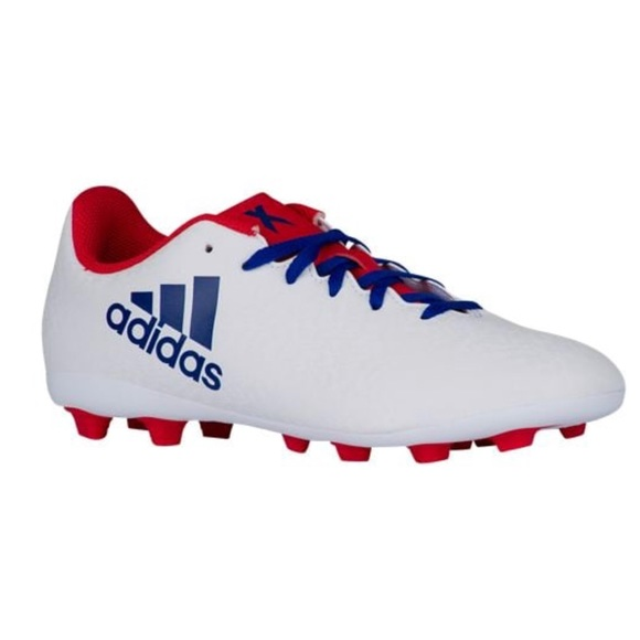 adidas Shoes - Adidas Women s X Soccer Cleats size 9 576e3a667